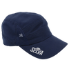 Sunset Outdoor Sports Hat