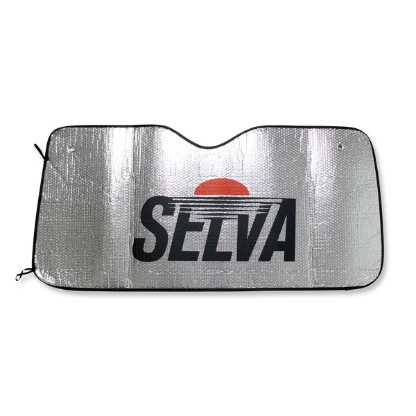 selva sunset logo sunshade Selva Holiday Enterprise is a streetwear resortwear brand from Algarve , Portugal Free Shipping WORLDWIDE