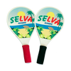Selva Algarve Beach Rackets
