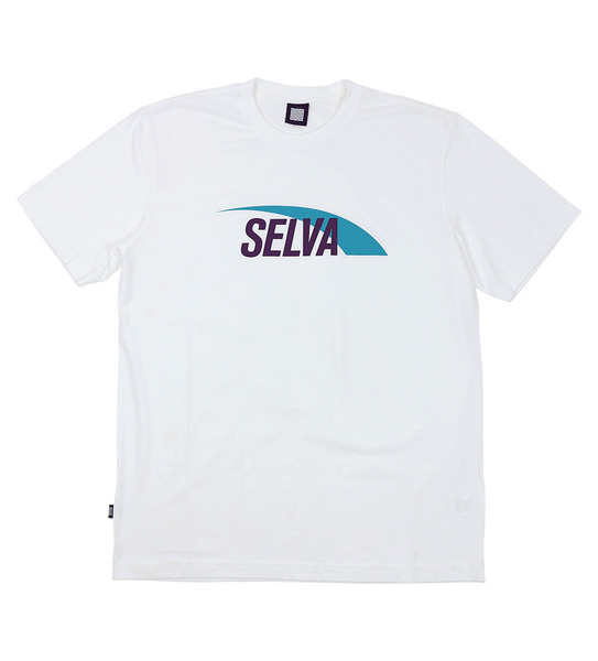Sunliner220 T-Shirt 100% Organic Cotton. Selva Apparel is a streetwear brand from Algarve , Portugal.