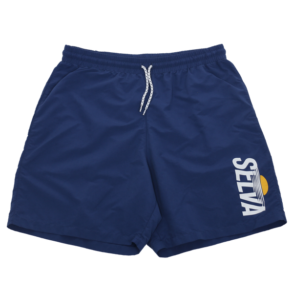 sunset beach shorts Selva Holiday Enterprise is a streetwear resortwear brand from Algarve , Portugal  Free Shipping WORLDWIDE