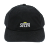 sunset black dad golf hat Selva Holiday Enterprise is a streetwear resortwear brand from Algarve , Portugal  Free Shipping WORLDWIDE