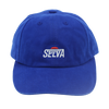 sunset dad hat golf hat Selva Holiday Enterprise is a streetwear resortwear brand from Algarve , Portugal  Free Shipping WORLDWIDE