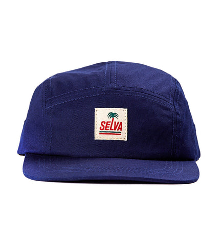 Algarve 5-Panel Hat Selva Apparel is a streetwear brand from Algarve , Portugal  Free Shipping WORLDWIDE