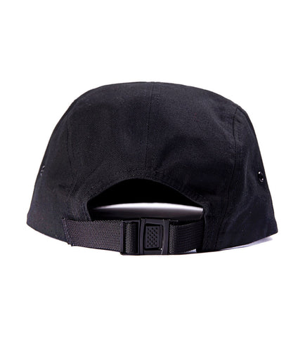 5-panel hat Selva is a Portuguese brand from Algarve