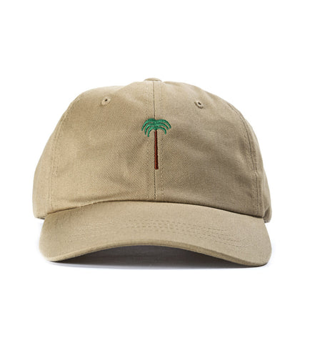 Golf Hat Selva Apparel is a clothing brand from Algarve , Portugal