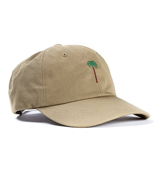 Algarve Golf Hat Selva Apparel is a streetwear brand from Algarve , Portugal  Free Shipping WORLDWIDE