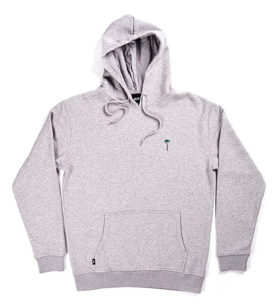 Algarve Hoodie Selva Apparel is a clothing brand from Algarve , Portugal  Free Shipping in Europe for orders over €100