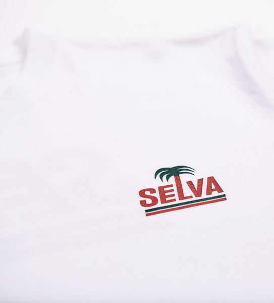 Algarve T-shirt Selva Apparel is a clothing brand from Algarve , Portugal  Free Shipping WORLDWIDE