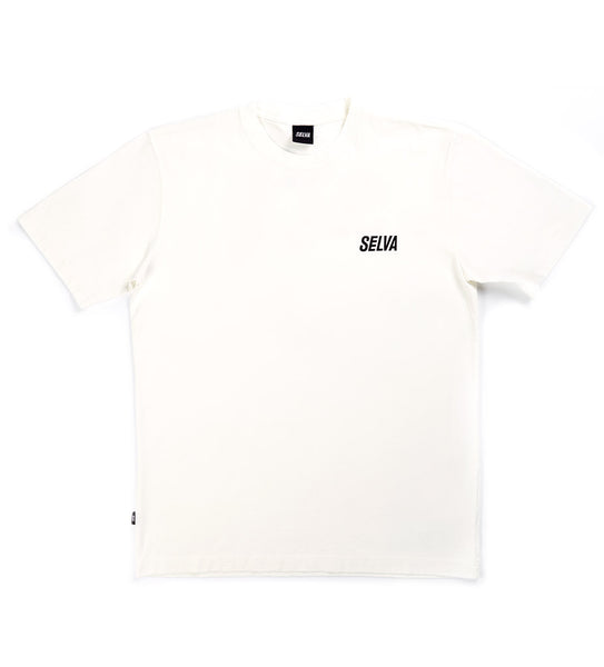 Oblique t-shirt Selva Apparel is a streetwear brand from Algarve , Portugal  Free Shipping WORLDWIDE