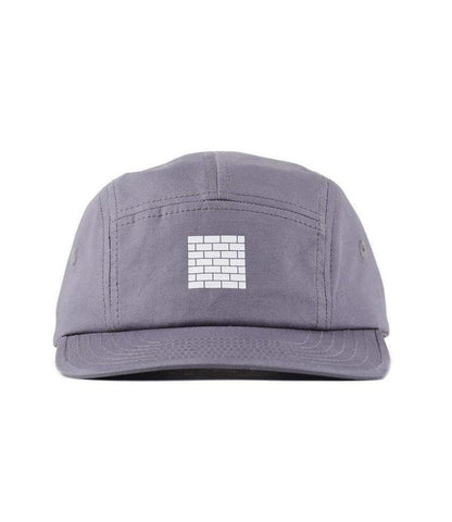 selva clothing apparel 5-panel 5panel hat Selva Apparel is a clothing brand from Algarve , Portugal