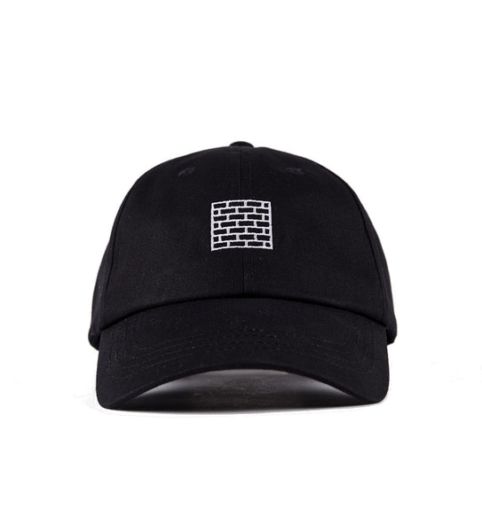 Logo Golf Hat Selva Apparel is a streetwear brand from Algarve , Portugal  Free Shipping WORLDWIDE