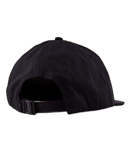 6-panel flexible hat Selva Apparel is a clothing brand from Algarve , Portugal