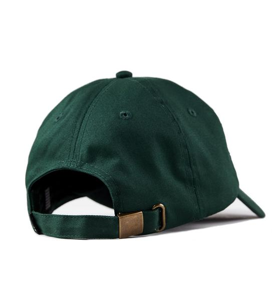 Logo Golf Hat