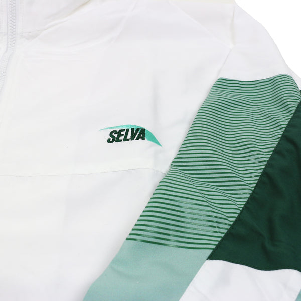 Sunliner220 Tracksuit Selva Apparel is a streetwear brand from Algarve , Portugal.  offers Free Shipping WORLDWIDE