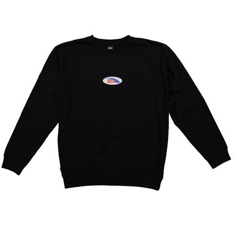 Sunliner220 crewneck Selva Apparel is a streetwear brand from Algarve , Portugal.  offers Free Shipping WORLDWIDE