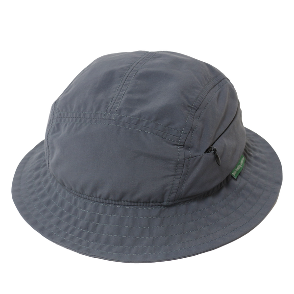 Surf Shop Bucket Hat