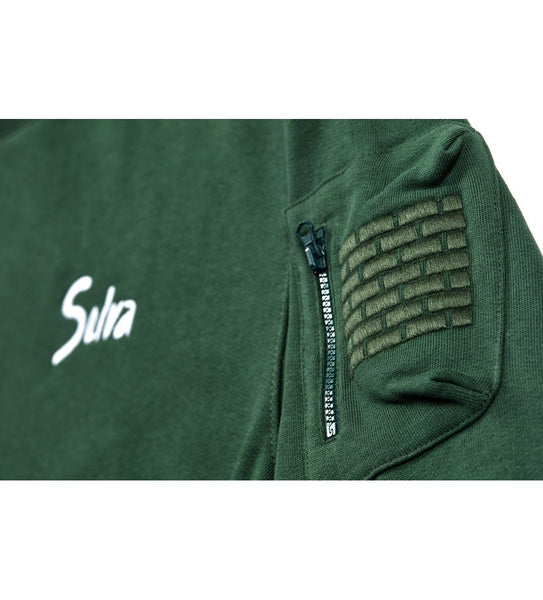 Script Crewneck Selva Apparel is a streetwear brand from Algarve , Portugal  Free Shipping WORLDWIDE