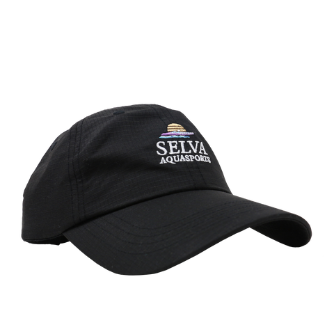 aquasports Hat Selva Apparel is a streetwear brand from Algarve , Portugal  Free Shipping WORLDWIDE