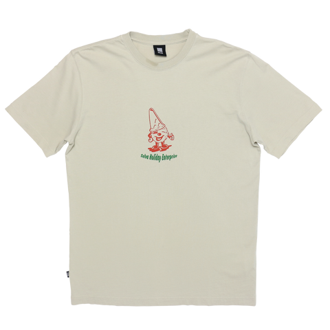 Selva thumbs up t-shirt Selva Holiday Enterprise is a streetwear resortwear brand from Algarve , Portugal Free Shipping WORLDWIDE