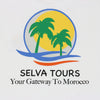 Selva Tours T-Shirt