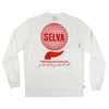Selva Services Long sleeve T-shirt Selva Apparel is a streetwear brand from Algarve , Portugal  Free Shipping WORLDWIDE