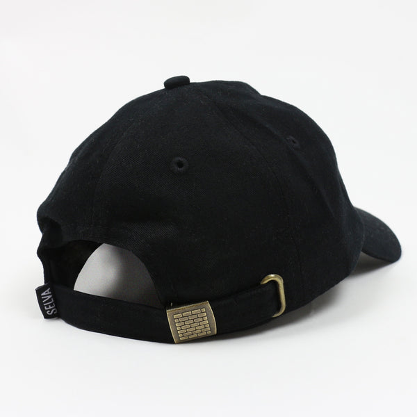 Palm hat Selva Apparel is a streetwear brand from Algarve , Portugal  Free Shipping WORLDWIDE
