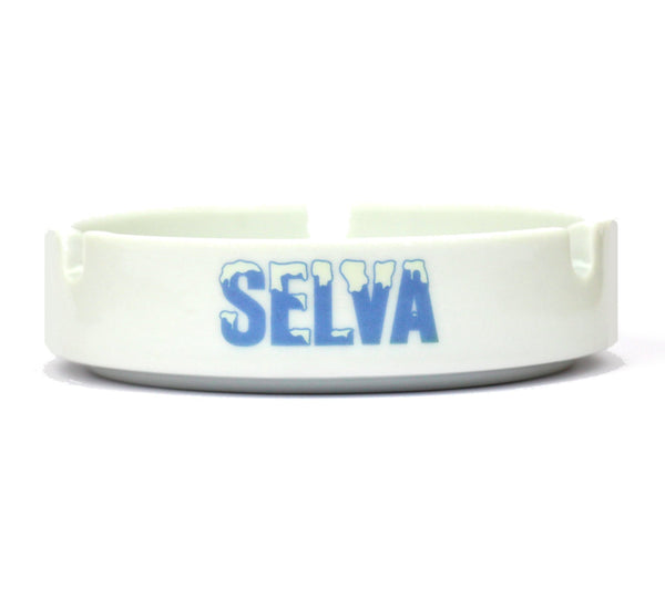 ICY Ashtray Selva Apparel is a streetwear brand from Algarve , Portugal  Free Shipping WORLDWIDE