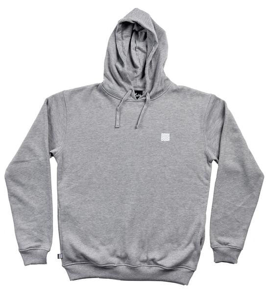 Hoodie 100%-cotton Selva Apparel is a clothing brand from Algarve , Portugal