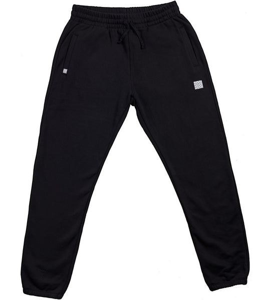 sweatpants Selva Apparel is a clothing brand from Algarve , Portugal
