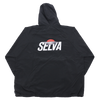 sunset windbreaker parka Selva Holiday Enterprise is a streetwear resortwear brand from Algarve , Portugal  Free Shipping WORLDWIDE