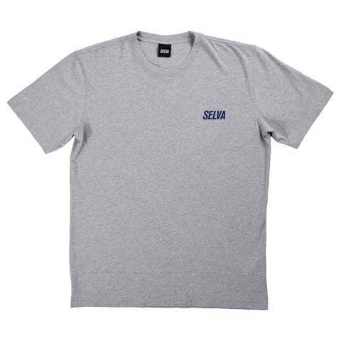 Selva T-shirt Selva Apparel is a streetwear brand from Algarve , Portugal  Free Shipping WORLDWIDE