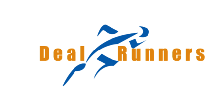 Deal Runners