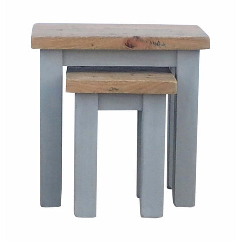 Colorado Nesting Table Set of 2