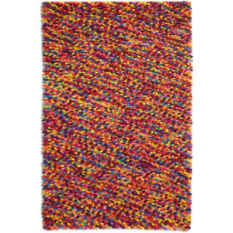 Beans Rugs
