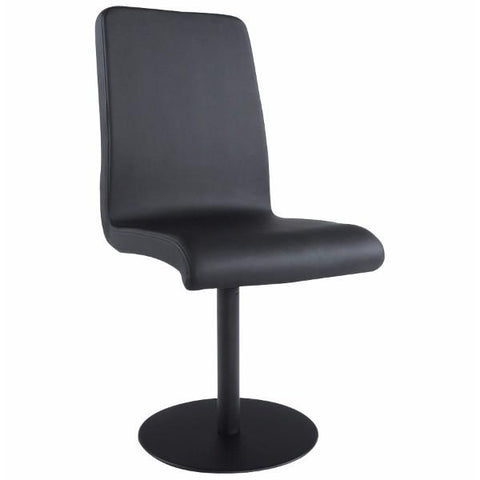 Black Stanford Chair