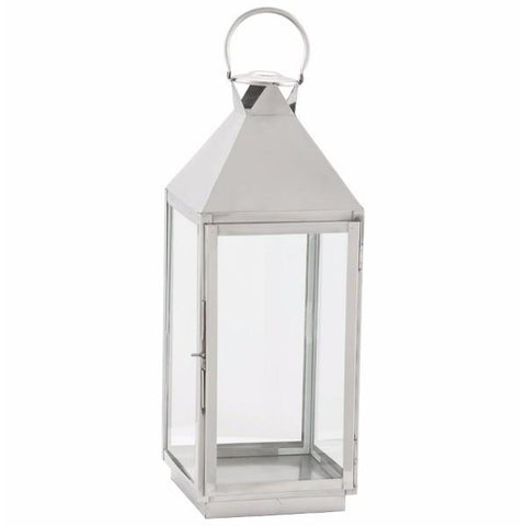 Stylish Aluminium Lantern