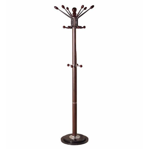 Hat & Coat Stand
