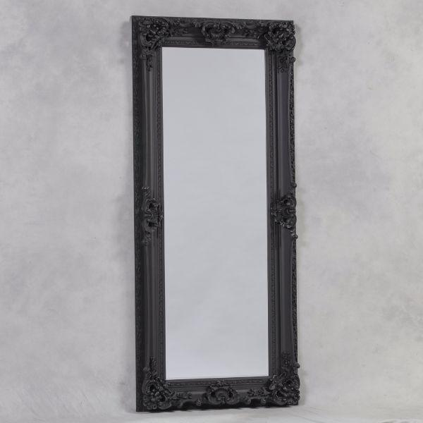 Antique Regal Mirror Range
