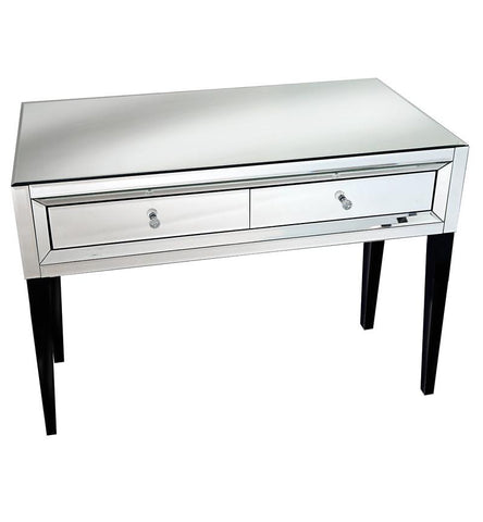 Mayfair Console Unit