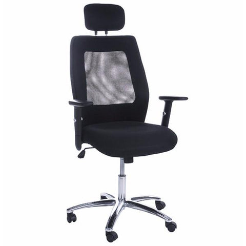 Dublin Office Chair