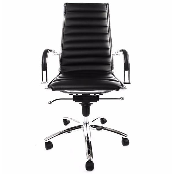 Torino Office Chair