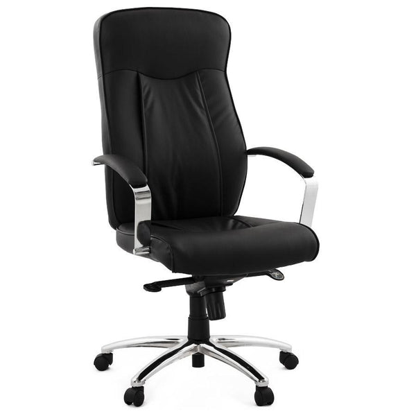Chester Office Chair