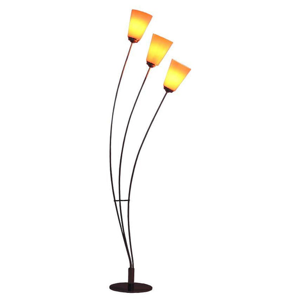 Lilly Floor Lamp