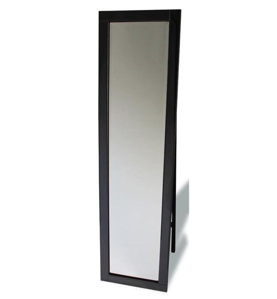 Cheval Flat Bar Mirror