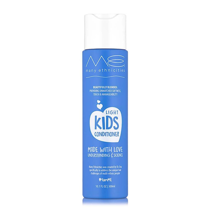 Kids Light Conditioner
