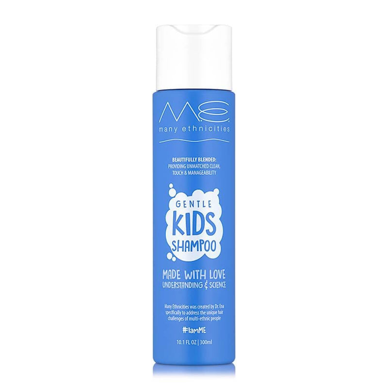 Kids Gentle Shampoo