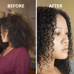 Power Curl - Styling Jelly (Gel)