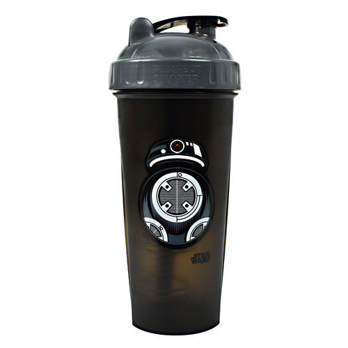 Perfectshaker Star Wars Shaker Cup 28 oz. - BB-9E - 28 oz - 181493001528