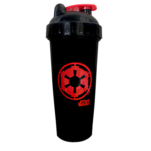 Perfectshaker Star Wars Shaker Cup 28 oz. - Galactic Empire - 28 oz - 181493000347